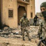 YPG'den Suriye'de hain hazırlık! İşte yeni planları