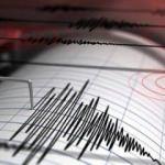 Hakkari ve Van'ı da salladı! Türkiye-İran sınırında peş peşe depremler