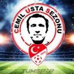 Süper Lig'de en düşük puanlı sezon