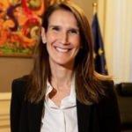 Belçika'da kadın başbakan heyecanı