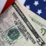 ABD 2012'den sonraki en büyük bütçe açığını verdi