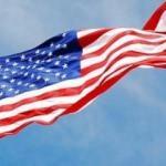 ABD'de ulusal borç rekor seviyede