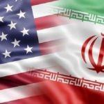 ABD'den yeni İran hamlesi!