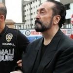 Adnan Oktar soruşturmasında tutuklama: Ölümle tehdit ediyordu