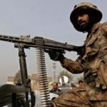 Afganistan ile Pakistan arasında çatışma! Ölü ve yaralılar var