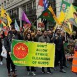 Avrupa'nın 'PKK' çelişkisi! Böyle ikiyüzlülük görülmedi