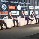 Barış Pınarı başarısıyla tavırları değişti! Türkiye'ye talep yağdı