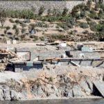 Bodrum'daki kaçak yapıların yıkımında sona yaklaşılıyor