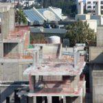Bodrum'daki yıkımların yüzde 99'u tamamlandı