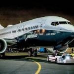 Boeing CEO'su itiraf edip özür diledi!