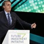 Brezilya'dan OPEC hamlesi!