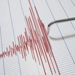 Didim açıklarında şiddetli deprem!