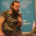 Melikşah Özen: En büyük hayalim İstanbul'dan Mekke'ye atla gitmek