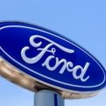 Ford, UAW anlaşması ile birlikte Michigan'daki tesisini kapatacak