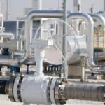 Gelecek yıl 'talep çağrısı yapılmayacak' gaz giriş noktaları belirlendi