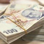 Gelir Vergisi Kanunu'nda değişiklik teklifi kabul edildi