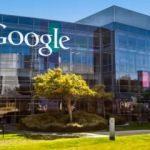 Google, dev satın almayı duyurdu!