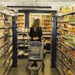 Hanehalkı tüketim harcaması bölgesel verileri açıklandı
