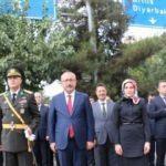 HDP'li Belediye Başkanı'nın İstiklal Marşı nefreti