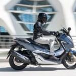 Honda motosikletlerde kredi kampanyası başladı