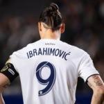 Ibrahimovic için flaş açıklama! 'Bizi istiyor'