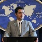 İran'dan ABD'ye sert tepki! O ülkeleri kullanıyor