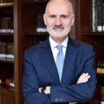 İTO Başkanı Avdagiç: Daha çok yatırım, üretim ve istihdam demek