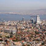 İzmir için kritik deprem uyarısı! Kent merkezinde 17 fay