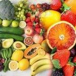 Karatay diyeti listesiyle zayıflama: Canan Karatay ile en fazla kaç kilo verilir