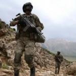 Kars'ta sıcak çatışma! 3 terörist etkisiz hale getirildi