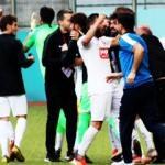 Kupada Süper Lig ekibine büyük şok!