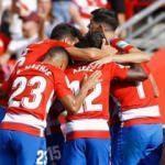 La Liga'da sürpriz lider