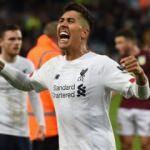 Liverpool ve Man. City geriden gelip kazandı!