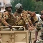 Mali'de terör saldırısı! Çok sayıda ölü ve yaralı var