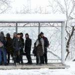 Meteoroloji'den birçok il için son dakika kar ve sağanak uyarısı!