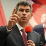 Metin Feyzioğlu'ndan dikkat çeken Mazlum Kobani açıklaması