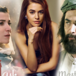 'Mevlana' konulu Mest-i Aşk filmi oyuncuları! Türkiye-İran ortak yapımı: Mest-i Aşk