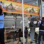 Türkçe tabelaya vergi indirimi önerisi
