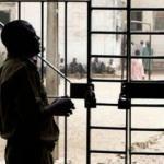 Nijerya'da hapishaneyi sel bastı! 228 mahkum kaçtı
