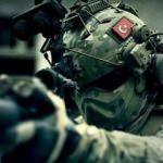 PKK ürür Türkiye yürür
