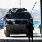 Rusya ve Mısır'dan ortak askeri tatbikat!