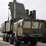 Rusya'dan beklenen S-400 açıklaması: Türkiye ayağını tamamladık