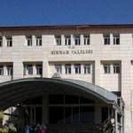 Şırnak'ta 15 günlük eylem yasağı