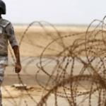 Suudi Arabistan duyurdu: İki asker daha Yemen sınırında öldürüldü