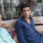 Manisa'da 2 gencin yasa boğan ölümü