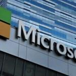 Tofaş ve Microsoft'tan dijital dönüşümde örnek proje