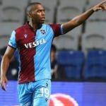 Trabzonspor'da Daniel Sturridge kabusu!