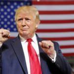 ABD'lilerin çoğu Bağdadi konusunda Trump'a itibar ediyor