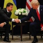 Rusya'dan Trump yorumu! Ukrayna'dan yoruldu