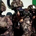 Türkiye'den dev DEAŞ operasyonu! Büyük darbe